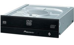 Pioneer DVR-S21FXV 16X Internal DVD-RW Writer